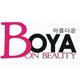 Boya On Beauty