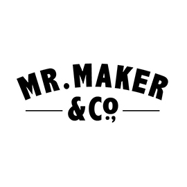 Mr.Maker Shop